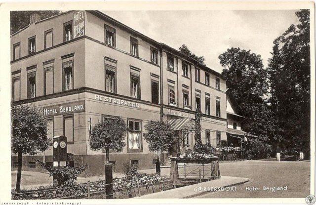 Hotel-Bergland.